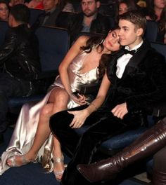 Justin Bieber Wants Be In 'Open Relationship' With Selena Gomez
