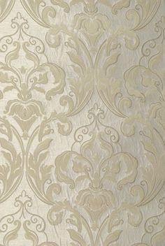 VIP (W) - CORN [96181] : Wesco Fabrics, Wesco Fabrics Online 100% POLYESTER
