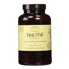 Aveda Comforting Tea, 4.9 Ounce * Click on the image for additional details.