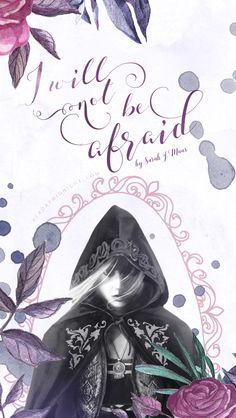 Assassin's Blade: Celeana Sardothien