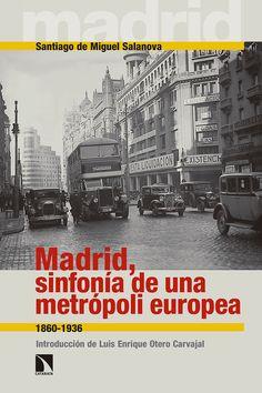 http://almena.uva.es/record=b1738606~S1*spi