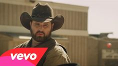 Oh Sweetheart, you need to watch this video.  Reminds me of us ♥  -Randy Houser - Like a Cowboy (Full Length Version)