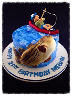 Avengers buttercream cube cake Cake Decorating Pinterest