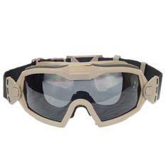 $23.99 (Buy here: https://alitems.com/g/1e8d114494ebda23ff8b16525dc3e8/?i=5&ulp=https%3A%2F%2Fwww.aliexpress.com%2Fitem%2FTactical-skiing-safety-goggle-LPG01BK12-2R-Regulator-Updated-version-with-Fan-Goggle-Black-DE-1029%2F32627218877.html ) Tactical skiing safety goggle LPG01BK12-2R Regulator Updated version with Fan Goggle Black DE 1029 for just $23.99