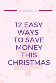 How To Budget  How To Make A Budget That Works  Simple Budget