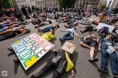 Monsanto coupable décocide #archive 2016-05-21 Paris #france Marche contre Monsanto #MaM #MarchAgainstMonsanto #report #gaelic69