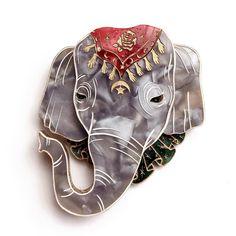 Nerry the Elephant ✨❤️ - Kirbee Lawler