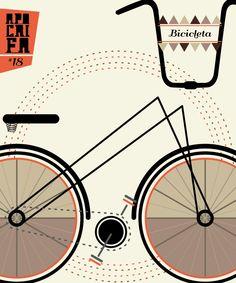more good bike design