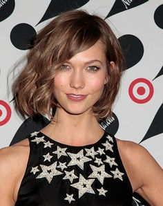 Is this THE cut for Spring 2013? Find out why on http://salonmagazine.ca #ss2013