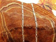 Cadena Cartier Ultra Delgada 40cmPlata 925 Cartier, Jewelery, Shop, Silver Bathroom, Silverware Jewelry, Silver Chains, Engagement Rings, Diamonds, Law