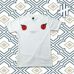 Saya menjual moonlight_original (T-shirt) seharga Rp150.000. Dapatkan produk ini hanya di Shopee! https://shopee.co.id/originaldistrolokal/493466595 #ShopeeID
