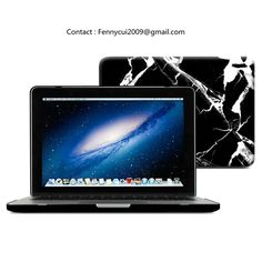 marble macbook case Macbook case , laptop sleeve,laptop case,macbook sleeve  Macbook Fall, Laptop-Hülle, Laptop-Tasche, macbook Hülse MacBookのケース、ラップトップスリーブ、ラップトップケース、のMacBookスリーブ cas Macbook, manchon ordinateur portable, ordinateur portable cas, manches macbook Macbook geval, laptop sleeve, laptop geval, macbook sleeve กรณี Macbook แขนแล็ปท็อปแล็ปท็อปกรณีแขน MacBook