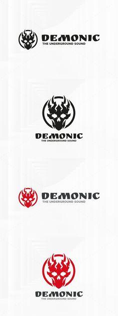 Evanescence Homme Création Logo Sweat à capuche