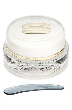 Sisley Paris 'Sisleÿa' Eye & Lip Contour Cream available at #Nordstrom