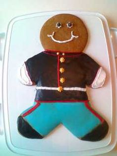 Post your Holiday Creations on http://Pendleton.SargesList.com ~ Camp Pendleton Military Classifieds.  It's FREE to post:)