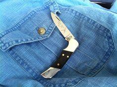 BLADE LIST - Knife, Sword, Blade FREE Classified ads: VINTAGE QUEEN LOCK BACK SPARROW HAWK KNIFE NOS, Small Pocket Knives Small Pocket Knives Listing Details