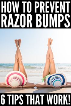 tips for shaving bikini area & tips for shaving bikini area , tips for shaving bikini area razor bumps Aloe Vera For Face, Aloe Vera Face Mask, Bumps On Legs, Razor Burn Remedies, Shaving Bumps, Shaving Razor, Razor Burns, Coconut Oil For Face, Fall Makeup Looks