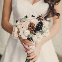 Свадьбы зимой фото : 5676 идей на Невеста.info : Страница 9