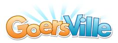List your VBS for free! Cloud Gaming, Vacation Bible School, Have Fun, Clouds, Games, Kids, Free, Young Children, Children