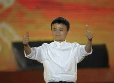 Alibaba Sells More Than Twice As Much Amazon And eBay Combined - BuzzFeed News