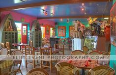 Haute Enchilada - restaurant in Salinas/Moss Landing, north of Monterrey on the 1 Old Fonts, Kinds Of Soup, Dining Room Table Centerpieces, California Ranch, Antique Stores, Ranch Style, My Happy Place, Enchiladas, Vintage Industrial