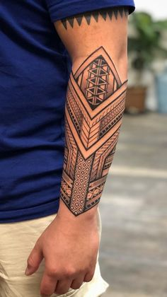 50 Pictures of Tribal Tattoos for Inspiration - Pictures and Tattoos - 50 Pictu. - 50 Pictures of Tribal Tattoos for Inspiration – Pictures and Tattoos – 50 Pictures of Tribal T - Tribal Tattoo Designs, Samoan Tribal Tattoos, Polynesian Tattoo Designs, Tribal Tattoos For Men, Wrist Tattoos For Guys, Tribal Sleeve Tattoos, Tattoos Skull, Polynesian Tattoo Sleeve, Trendy Tattoos