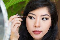 Blog das irmãs - Make Up