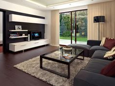Dora | Archetyp Decor, Living Room, Furniture, Room, House, Interior, Home, Sectional Couch, Interior Design