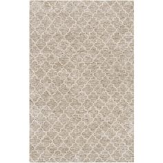 FLC-8001 - Surya | Rugs, Pillows, Wall Decor, Lighting, Accent Furniture, Throws, Bedding
