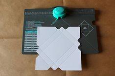 Tutto Quanto...Diventa Scrap ***Blog Challenge***: SCATOL...iamo!? - How to do a Match Box (DT Sara)
