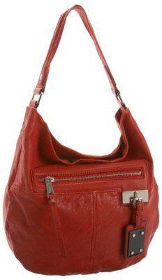 Watching this #LAMB bag on ebay