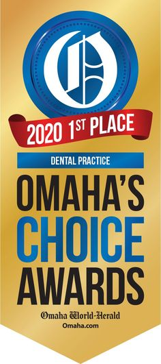 Thank you so much for voting us Omaha's #1 Choice for Dental Care again this year! 😁🦷 We are so grateful for all of our patients who have supported us over the years! Fresh Seafood Market, Angus Steak, 99 Chicken, Spicy Aioli, House Seasons, Sandwich Trays, Marinated Beef, Lunch Specials, Catering Menu