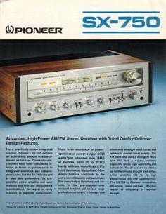 sx-750-brochure2.jpg (646×836)
