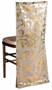 chair cover rentals dearborn mi discontinued universal dining chairs 357 best linens and covers images wedding decoration ideas wildflower linen back backs decorations