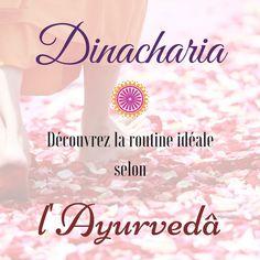 Ayurveda, Ayurvedic Remedies, Alternative Health, Reiki, Serenity, Psychology, Meditation, Wellness, Relaxation Yoga