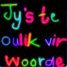 Jy is te oulik vir woorde Hug Quotes, Best Quotes, Qoutes, Love Quotes, Funny Quotes, Love Life, My Love, Afrikaanse Quotes, Goeie More