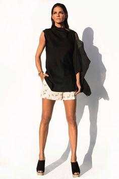 Lookbook: Nude Fashion Store - Coleções - Vogue Portugal