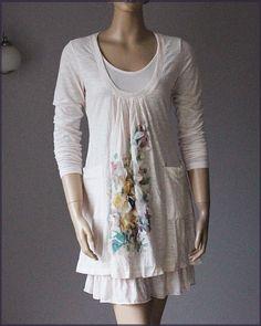 5597ede7a5 Co2 Pudrowa Sukienka Aplikacje ROMANTYCZNA XS S M - 6952786303 - oficjalne  archiwum allegro