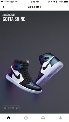 00d104f4cf6a 32 Best Nike Collection images