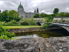Cathedral of Our Lady Assumed into Heaven and St Nicholas in Galway City
