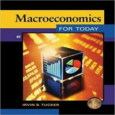 Statistics for the behavioral sciences 9781111830991 frederick j solution manual for macroeconomics for today 8th edition by tucker fandeluxe Choice Image