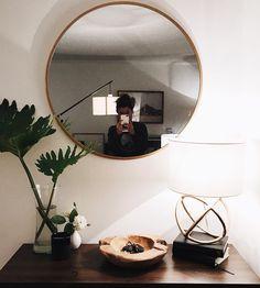 CHLOE WEN (@bychloewen) • Instagram photos and videos