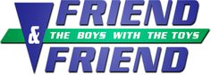 Friend and Friend - The Boys With The Toys - carries Kawasaki, Honda, Suzuki, Polaris, Yamaha, KTM, and Victory powersports vehicles, motorcycles, and accessories. We are located in Ellsworth, Maine, conveniently nearby customers in Surry, Orland, Lamoine, Hancock, Franklin, and Waltham.