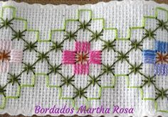1 million+ Stunning Free Images to Use Anywhere Swedish Embroidery, Hardanger Embroidery, Learn Embroidery, Cross Stitch Embroidery, Cross Stitch Borders, Cross Stitch Flowers, Cross Stitch Designs, Cross Stitch Patterns, Christmas Embroidery Patterns
