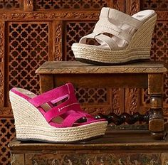 ugg boots that tie in back  #cybermonday #deals #uggs #boots #female #uggaustralia #outfits #uggoutlet ugg australia Shop UGG® Australia ugg outlet