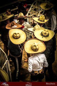 Marco Alarcón fotografía Mexican Rodeo c01abd5d0ec