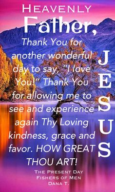 Jehovah Names, Words Quotes, Sayings, Jesus Christ Images, Begotten Son, Thank You Jesus, Bible Encouragement, Men's Day, Finding God