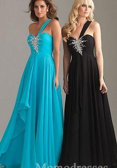 prom dresses homecoming dress www.momodresses.com/momodresses26625_65792.html #promdress