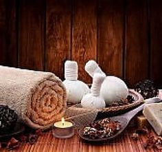 African best mama traditional healer who can solve all your problems+27722099385