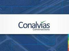Andres Jaramillo Lopez Conalvias Construcciones